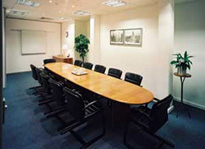 Office space in 7200 The Quorum Garsington Road