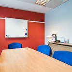Office space in 5300 Lakeside Cheadle Royal Business Park