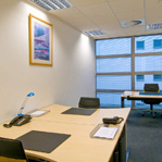 Office space in Castle Court, 41 London Road