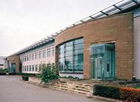 Office space in Regus House Lochside Place