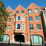 Serviced Office Spaces, Thames Street, Windsor, Berkshire, SL4, Main
