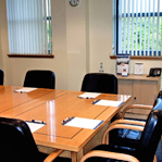 Office space in Riverside Business Centre, Riverside House Riverside Drive