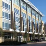 Office space in 800 Town & Country Boulevard