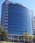 Office space in 1, Level 12 Pacific HIghway,