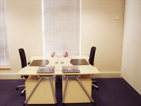Office space in Twickenham Building, The Campus Cnr Main & Sloane Street Bryanston, Ground Floor