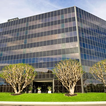 Office space in Carlota Plaza Center, 23046 Avenida de la Carlota, Suite 600