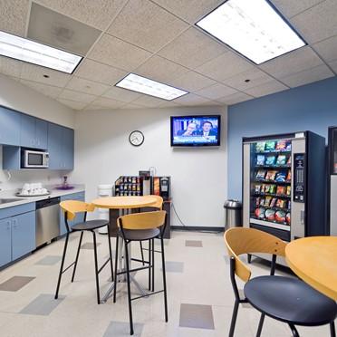 Office space in La Jolla Village Center, 4370 La Jolla Village Drive, 4th Floor, Suite 500
