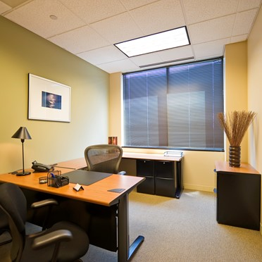 Office space in 4320 Winfield Road, Cornerstone @ Cantera, Suite 200