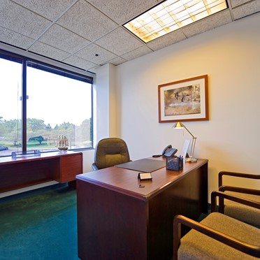 Office space in 5 Revere Drive, One Northbrook Place, Suite 200