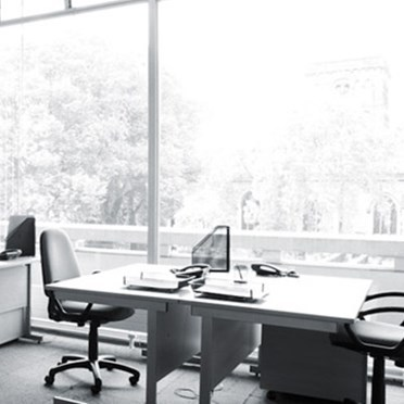 Office space in Imperial House St Nicholas Circle