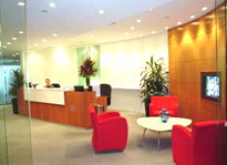 Office space in 120, Level 31 & Level 50 Collins Street,