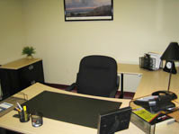 Office space in 1200 Route 22 East