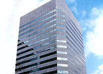 Office space in One World Trade Center, 121 Southwest Salmon Street, 11th Floor