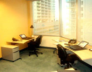 Office space in 1221 Brickell Avenue, 9th Floor
