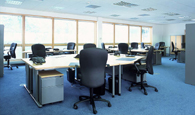 Office space in Westpoint, 4 Redheughs Rigg