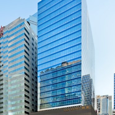 Office space in Level 7, Nan Fung Tower, 88 Connaught Road Central