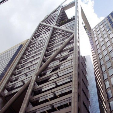 Office space in Level 16 & 17, 9 Castlereagh Street