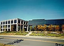 Office space in 125 Half Mile Road, Suite 200