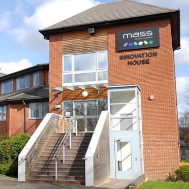 Serviced Office Spaces, Molly Millars Close, Wokingham, Berkshire, RG41, Main