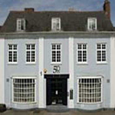 Compare Office Spaces, High Street, Henley in Arden, Warwickshire, B95, Main