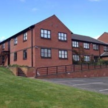 Office Spaces To Rent, Manse Lane, Knaresborough, N/Yorks, HG5, Main