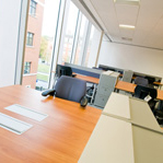 Office space in Davidson House Forbury Square