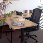 Office space in 3515, Piso 5 La Calle 39, Colonia Las Animas C.P.