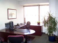 Office space in 1500 Market Street, 12th Floor, East Tower