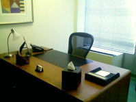 Office space in 197 State Route 18 South
