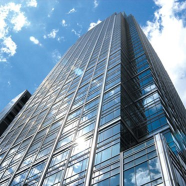 Compare Office Spaces, Canada Square, Canary Wharf, London, E14, Main