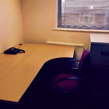 Serviced Office Spaces, Shenley Road/Clarendon Road, Borehamwood, WD6, 3