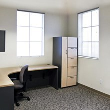 Office space in Ponce Business Center, 2000 Ponce De Leon Blvd