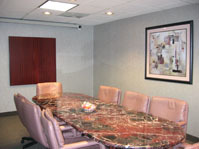 Office space in 2001 Route 46, Waterfront Plaza, Suite 310