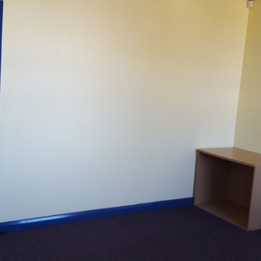 Office space in Unit 5, Abercorn Commercial Centre Manor Farm Road