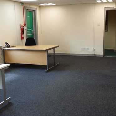 Compare Office Spaces, Rainhill Road, , Merseyside, L35, Main