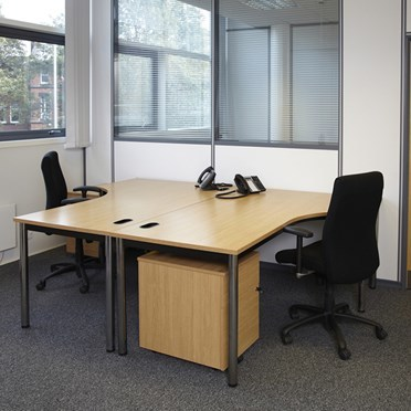 Office space in 103 Clarendon Road