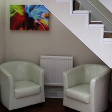 Office space in Mountbatten House Fairacres, Dedworth Road
