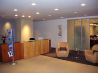 Office space in 245 Park Avenue, 24th & 39th Floors