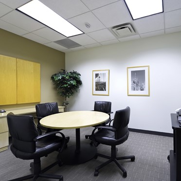 Office space in 7760 France Avenue South, 11th Floor