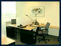 Office space in 2425 Matheson Blvd East, 8th Floor