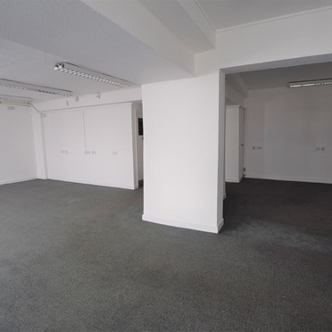 Office space in 31-33 High Street