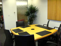 Office space in 2500 Plaza 5, 25th Floor, Harbourside Financial Centre