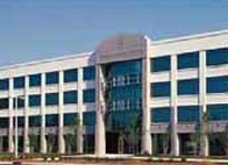 Office space in 2530 Meridian Parkway, 2nd & 3rd Floor