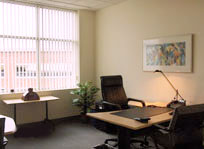 Office space in Riverside Centre, 275 Grove Street, Suite 2-400