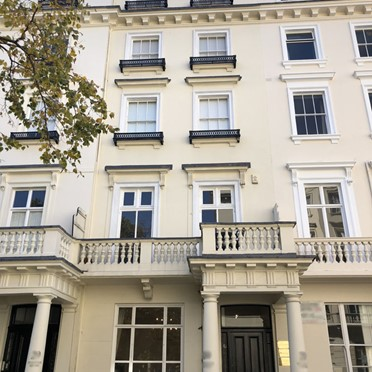 Serviced Office Spaces, Eccleston Square, London, , SW1V, Main