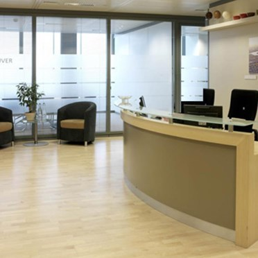 Office Spaces To Rent, Canada Square, Canary Wharf, E14, Main