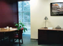 Office space in 300 International Drive, Suite 100, Williamsville