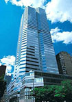 Office space in One Oxford Centre, 301 Grant Street, Suite 4300