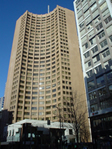 Office space in 303 Collins Street, Level 28