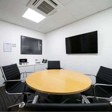 Compare Office Spaces, Pinner Road, , HA1, 2